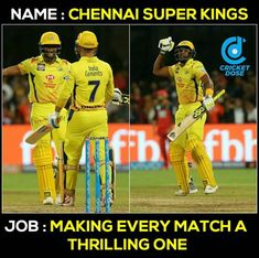 Dhoni Quotes, Ms Dhoni Wallpapers, Cricket Coaching, Cricket Quotes, Cricket Wallpapers, Love Picture Quotes, Chennai Super Kings, Cricket Sport, Mumbai Indians