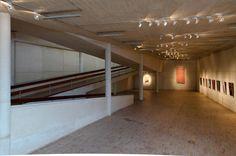 Galería de Clásicos de Arquitectura: Centro Cultural García Márquez / Rogelio Salmona - 6