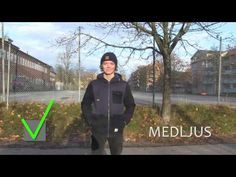 Tio tips vid filmning (med Ipads) - YouTube