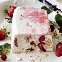 Our favorite summertime treats And eats from Garden and Gun Magazine