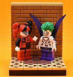 "(@minifignick) på Instagram: ""New Hoodies  #firestartoys #brickcentral  #legophotography  #brick_vision #toyphotography…"""