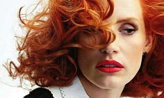 Cannes Watch: Jessica Chastain & James McAvoy Join Double-Feature 'The Disappearance of Eleanor Rigby'