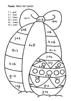 Imagini pentru taal werkblad groep 3 lent