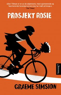 Booktopia has The Rosie Project, Don Tillman : Book 1 by Graeme Simsion. Buy a discounted Paperback of The Rosie Project online from Australia's leading online bookstore. Book Club Books, Book 1, The Book, Books To Read, My Books, Sell Books, Book Clubs, Book Nerd, Boomerang Books
