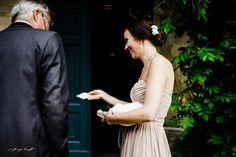 189 Besten Hochzeitsfotograf Heiraten Hochzeit In Luneburg Bilder