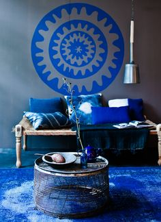 interieur bleu marine - jeroen-van-der-spek -04