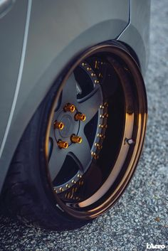 Sensual Alloy Wheels Awesome Ideas Sensual Alloy Wheels Awesome Ideas,Felgen Simple and Crazy Tricks Can Change Your Life: Car Wheels Diy Seat Covers muscle car wheels autos. Rims For Cars, Rims And Tires, Wheels And Tires, Car Wheels, Car Rims, Custom Wheels, Custom Cars, Jdm, Corsa Wind