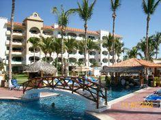 Worldmark, The Club/Coral Baja Mexico