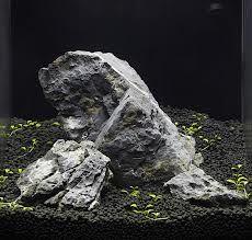 D D Aquascape Construction Epoxy   Slate Grey Color | Fragging Supplies |  Pinterest | Grey, Slate And Colors