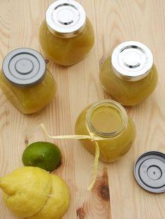 SAM_4273 Zucchini Jam, Naan, Preserves, Cantaloupe, Dessert Recipes, Homemade, Fruit, Food, Gourmet