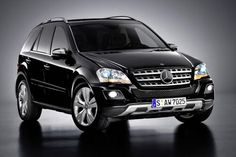 Mercedes is surely one of the top luxurious car maker company in the world. In India, though a huge section cannot afford luxurious cars but still Mercedes has Mercedes Benz Viano, Mercedes Auto, Mercedes M Class, Minivan, My Dream Car, Dream Cars, Dream Big, Benz Suv, Mercedez Benz