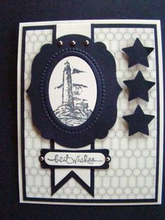 SC381 by Sue Robertson - Cards and Paper Crafts at Splitcoaststampers