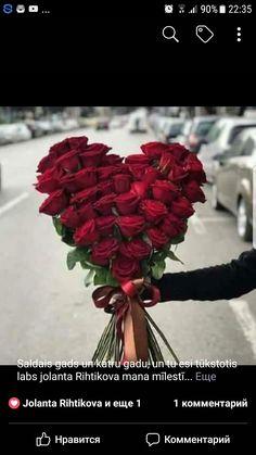 Good idea for a heart shaped wedding bouquet Rustic Flower Arrangements, Valentine Flower Arrangements, Rustic Flowers, Valentine Bouquet, Valentines Flowers, Valentine Day Wreaths, Church Flowers, Funeral Flowers, Floral Wedding