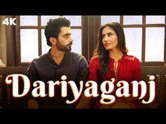 17 Best Arijit Images In 2020 Songs Bollywood Songs Movie Songs
