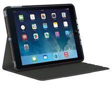Logitech Big Bang Case for iPad Air (Dark Gray)