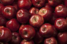 Comer 1 maçã por dia diminui risco de morrer cedo em 35%