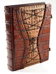 """Résultat de recherche d'images pour """"leather steampunk"""""""