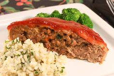best homemade meatloaf recipe pioneer woman-#best #homemade #meatloaf #recipe #pioneer #woman Please Click Link To Find More Reference,,, ENJOY!!