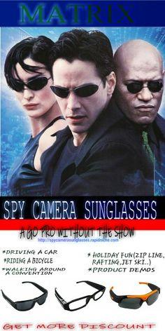 http://spycamerasunglasses.rapidniche.com