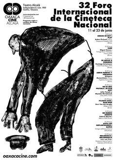 Alejandro Magallanes: junio 2012