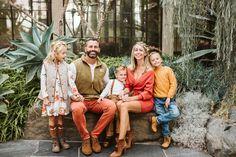 The Penny Parlor: Family Photos 2019 Fall Family Photos, Couple Photos, Longwood Gardens, Jewels, Couples, Style, Fashion, Couple Pics, Moda