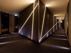 Hotel Deal Checker - M by Montcalm Shoreditch London Tech City  #RePin by AT Social Media Marketing - Pinterest Marketing Specialists ATSocialMedia.co.uk