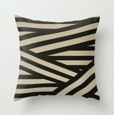 Pillow poppin♥★