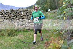 DSC_6220 - High Terrain Events Ennerdale 50/25/10k Trail Runs Sunday 18th October 2015