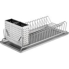 dish drainer - Google Search
