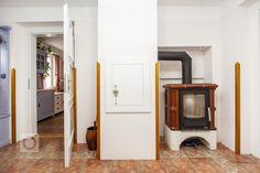 Venkvská chalupa v Českém ráji Oversized Mirror, Furniture, Home Decor, Decoration Home, Room Decor, Home Furnishings, Home Interior Design, Home Decoration, Interior Design