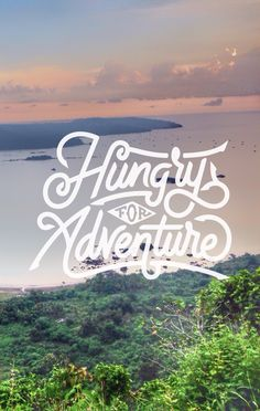 Travel Quotes   Fill your appetite.
