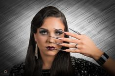 Nail Techniques, Photoshoot, Earrings, Beauty, Jewelry, Fashion, Ear Rings, Moda, Stud Earrings
