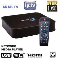 1000 images about arab tv channels on pinterest boutiques tvs and abu dhabi. Black Bedroom Furniture Sets. Home Design Ideas