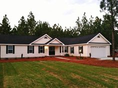 86 best modular homes images on pinterest modular homes modular rh pinterest com