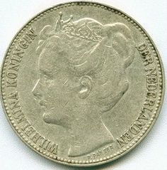 Rijksdaalder 1898