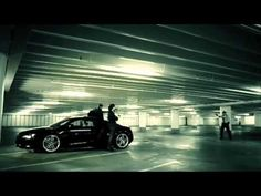 Audi R8 Commercial | Comercial Audi R8 aka the Babe Mobile