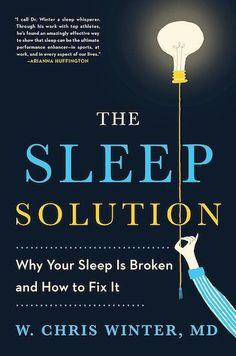 What Helps You Sleep, How Can I Sleep, Ways To Sleep, How To Sleep Faster, How To Get Better, Trying To Sleep, Good Sleep, Sleep Better, Sleep Well