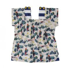 Stella McCartney Kids blouse