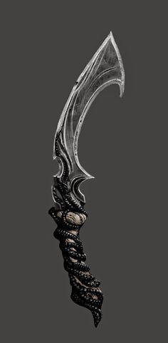 JoshuaTheJames: Elder Scrolls Online