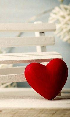 Pin by Rushi Jadhav on Heart wallpaper in 2019 Heart Pictures, Heart Images, Love Images, Love Pictures, Romantic Pictures, Romantic Quotes, Heart Wallpaper, Love Wallpaper, Mobile Wallpaper