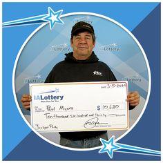 Winner News 2020 Bill Pay, Pinch Me, Winning The Lottery, I Win, Astronomy, Ticket, Pixie, Magic, News