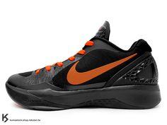 Nike-Hyperdunk-2011-Linsanity-Jeremy-Lin-PE-02