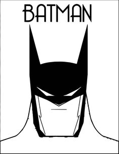 Batman Face Coloring Pages See the category to find more printable coloring sheets. Also, you could use the search box to find what you want. Santa Coloring Pages, Horse Coloring Pages, Pokemon Coloring Pages, Coloring Sheets For Kids, Printable Coloring Sheets, Bible Coloring Pages, Coloring Pages To Print, Dragon Coloring Page, Cat Coloring Page