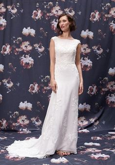New Allure Bridals Size Sample Wedding Dresses Allure bridal Allure romance and Wedding dress