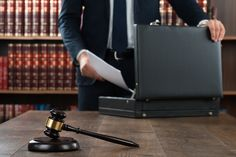 Overview of the Florida Personal Injury Litigation Process  #PersonalInjuryTrialLawyer