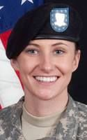 Rest In peace!!!  Army Sgt. Devin A. Snyder  Died June 4, 2011 Serving During Operation Enduring Freedom  20, of Cohocton, N.Y.; assigned to 793rd Military Police Battalion, 3rd Maneuver Enhancement Brigade, Joint Base Elmendorf-Richardson, Alaska; died of wounds suffered June 4, in Alingar district, Laghman province, Afghanistan, when insurgents attacked her unit with an improvised explosive device.