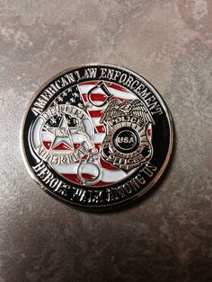 25 Best Challenge Coins images in 2013 | Challenge coins, Challenges