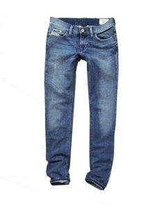 Diesel  jeans model Liv  slim leg  sexy wash W27 L32 #Diesel #SlimSkinny