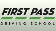 First Pass Driving School offers 30 hours of professional classroom instruction in Seattle. We providing Best Seattle Driver Education online and state approved.