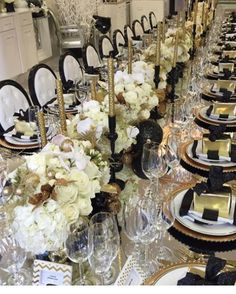17 Top Event Rentals images | Local events, Los Angeles, Flower